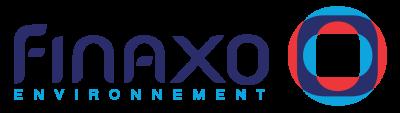 Finaxo Environnement Logo